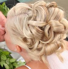fashion forward hair up do destination weddings fashion forward wedding day hair