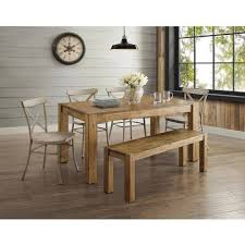 Furniture Every Day Low Prices - Kitchen table furniture
