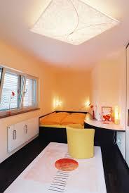 Schlafzimmer Und Arbeitszimmer Kombinieren Schlafzimmer Ingo Dierich