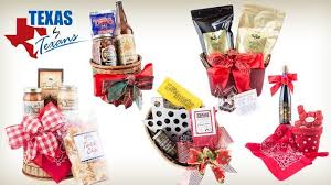 themed gift basket themed gift baskets make the gift