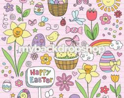 Easter Backdrops Easter Backdrops Etsy