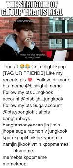 Meme Komik Kpop - 25 best memes about kpop tag kpop tag memes