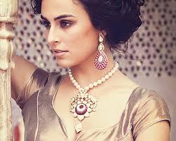 Home Decor Exhibition Vastra Vibha Clothing Jewellery Handloom Home Decor Exhibition