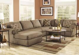 Black Leather Living Room Sets by Living Room Big Lots Living Room Furniture Design Walmart
