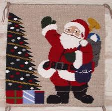 Santa Claus Rugs 253 Best Nrg Navajo Rugs U0026 Weavings Images On Pinterest Navajo