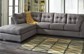 Large Chaise Lounge Sofa Living Room Chaise Lounge Sleeper Oversized Chaise Lounge Indoor