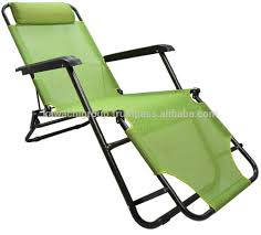 Foldable Chair Bed by Recliner Chair India Recliner Chair India Suppliers And