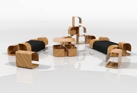 Design Furniture Modular Furniture Design By Krisztián Griz Tuvie