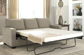 Beige Fabric Sofa Beige Fabric Sofa Bed Steal A Sofa Furniture Outlet Los Angeles Ca