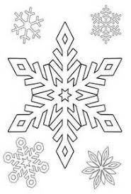outline pictures for colouring colouring pages 9 challah and