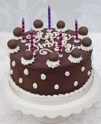 cake for birthday chocolate cake buttercream cake birthday cake edinburgh glasgow
