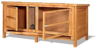 3 Storey Rabbit Hutch Comparison Of Big 6ft Rabbit Hutches U0026 Stockists