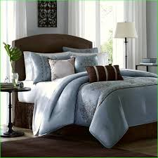 blue and brown bedding sets king home design u0026 remodeling ideas