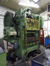 29th march featured auction 1st machinery