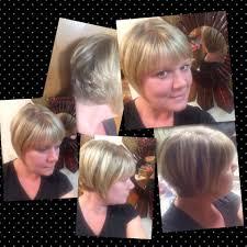 crowns of glory barber u0026 beauty hair salon home facebook