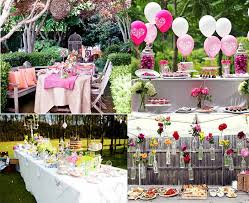 garden wedding ideas meet me in the garden wedding ideas happyinvitation
