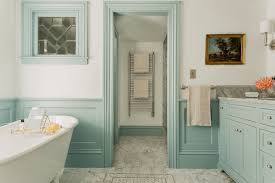 victorian bathroom designs 10 ways to add color into your bathroom design freshome com
