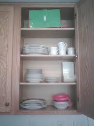 cabinet shelves storage cabinet shelf spacing