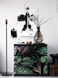 Diy Interior Design by The 25 Best Ikea Interior Ideas On Pinterest Black Room Decor