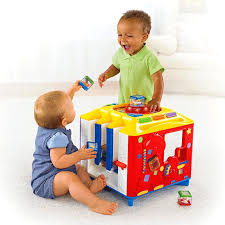 baby toys toys for newborns infants babies toddlers fisher