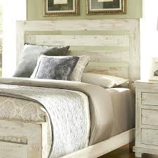 tufted headboard queen size grey tufted headboard queen size