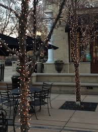 String Lighting Outdoor by Blog Outdoor Lighting Perspectives