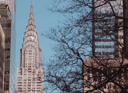 study in new york sotheby u0027s institute of art