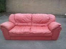 pink sofas for sale pink sofa for sale slovenia dmc com