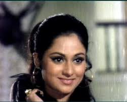 Jaya Bachchan Hot Pics - interesting facts and figures jaya bhaduri bachchan thaindian news