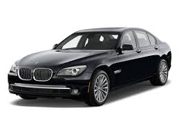 bmw workshop bmw 7 series 750i 750xi 750li 750lxi 2009 2015 workshop repair