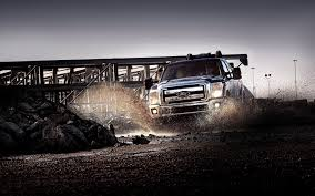 6 Door Ford Truck Mudding - ford truck mudding wallpaper image 679