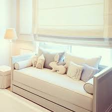Best  Nursery Daybed Ideas On Pinterest Kids Daybed Built In - Couches for kids rooms