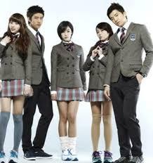 download mp3 full album ost dream high drama 2012 dream high 2 드림하이 2 k dramas movies soompi forums