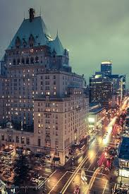 best 25 downtown vancouver hotels ideas on downtown