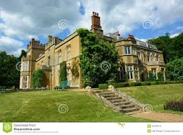 nice houses with big windows 3 english country house large heart