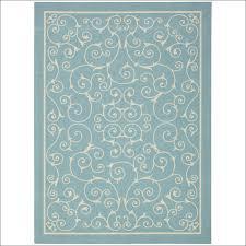 area rugs get affordable aqua blue area rugs aqua blue floral