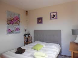 chambre d hote lanton descriptif chambres d hotes la villa du pitey chambres d hôtes à