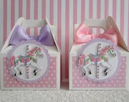 Birthday Favor Boxes by S Favors Favors Favor Boxes Deer
