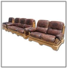 rustic sofas and loveseats rustic sofa and loveseat www gradschoolfairs com