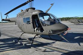 how a free army helicopter cost newark police more than 2m nj com