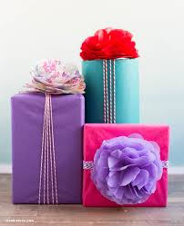 gift tissue paper tissue paper gift topper lia griffith