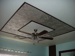 Decorative Ceilings 160 Best Ceiling Tiles Decorative Images On Pinterest Ceiling