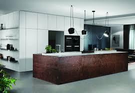 warwickshire kitchen design kitchen showrooms modern kitchen warwickshire cotswolds