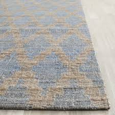 Home Depot Area Rugs 8 X 10 Coffee Tables Ikea Entryway Rugs Home Depot Area Rugs 8x10 Allen