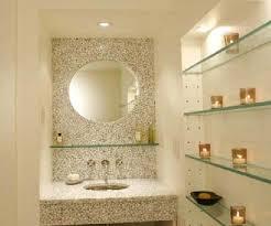 bathroom wall designs small luxury bathroom designs luxury small bathroom wall storage