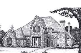 european style house plans european style house plan 5 beds 3 50 baths 4000 sq ft plan 310 165