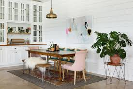 the perfect formula for a dreamy dining room decor u2013 dining room