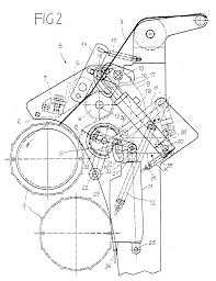 patent ep0809930b1 rotobaler google patents