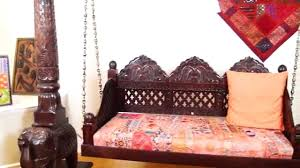 indian imports home decor ads tv home u0026 away traditional indian furniture for your home