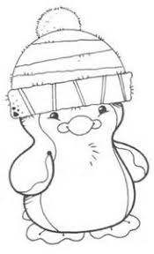 nice christmas printables colouring pages 1 nativity scene